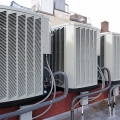 Roof Top Systems-min